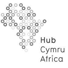 hubcymuafrica_logo-blackwhite